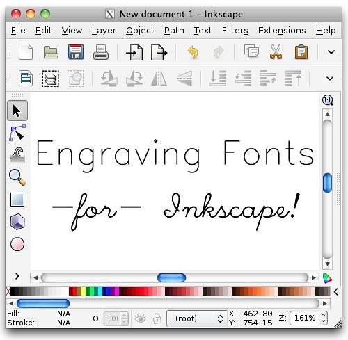header-fonts2