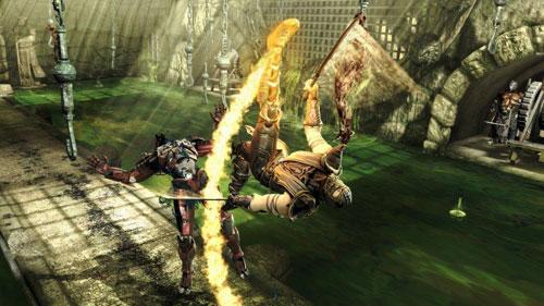 MK9_360_Scorpion_DoomBlade_Sektor_DeadPool_II_WEB