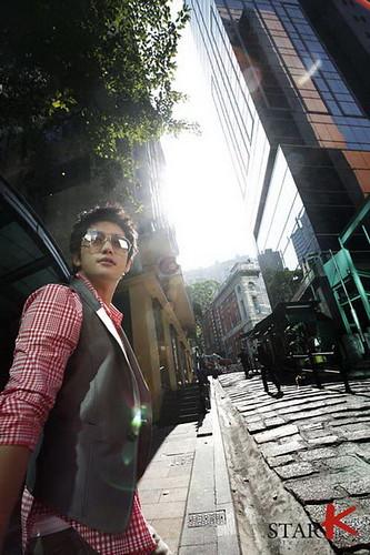 Park_Shi_Hoo080618010