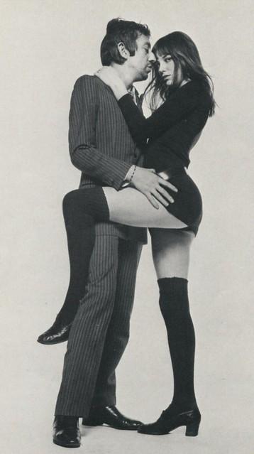 Gainsbourg-Birkin-large