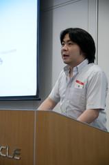 ashigeru さん, わかる! JavaVM ― 2時間でわかる? JavaVM 入門