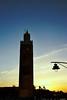 Mezquita Koutoubia 33 34581 (javier1949) Tags: atardecer unesco marrakech mezquita puestadesol marruecos giralda koutoubia patrimoniomundial patrimoniodelahumanidad sigloxii almohade abdalmumin laciudadroja mezquitadeloslibreros