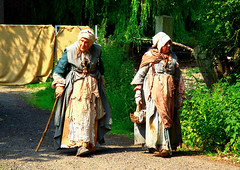 Tudor Life at Kentwell Hall 1538, June 2010, Suffolk, England (Niko S90) Tags: costumes longmelford england history canon hall suffolk tudor historical recreation reenactment array kentwellhall 16thcentury livinghistory historicalreenactment kentwell tudors 1538 historiccostumes tudorrecreation tudortimes historicalreenactments historicalrecreation tudorreenactment tudorlife tudorliferecreation tudorcostumes lifeintudortimes tudorlifeatkentwellhall historicallife kentwell2010