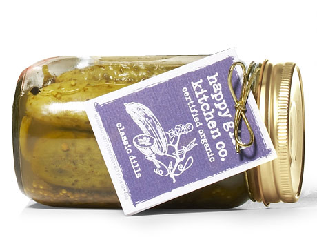 regional-pickles-0710-5-xl