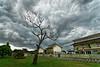 #850A9988 (Zoemies...) Tags: rain clouds heavy balikpapan kilang mandiri zoemies