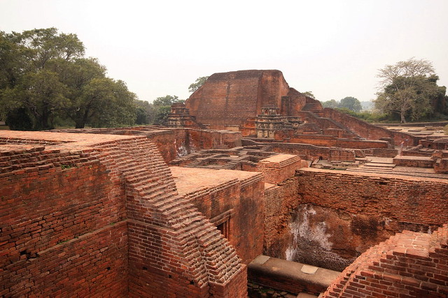 Nalanda