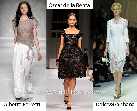 lace-sheer-fashion-trends-Spring-Summer-2011-1