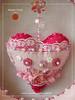 Detalhe do Coração (mariafloratelier2) Tags: baby doll bonecas babies rosa felt coração bebê feltro jardineira minirosa portamaternidade jardimdasbonecas