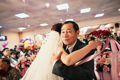 kuei_wedding_0753.jpg