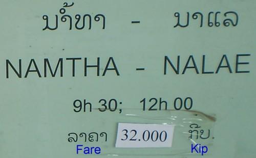 LNamthaMinibusStaJan2011aNalae