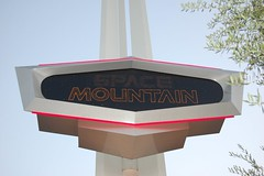 Space Mountain (PirateTinkerbell) Tags: california christmas ca winter mountain holiday cold station sign dark stars holidays december ride disneyland space katie 123 disney liftoff 09 future spacestation rocket rollercoaster launch anaheim tomorrow outerspace tomorrowland thursday coaster 77 2009 blast dl dlr sms christmastime spacemountain spaceport blastoff worldoftomorrow disneylandresort 1209 disneylandpark anaheimca spacemission december3 anaheimcalifornia 12309 disneyparks nikond40 disneylandchristmas ss77 spacestation77 122009 december2009 disney2009 disneylandwinter disneyland2009 1232009 piratetinkerbell spacemissionstation spacemissionstation77 sms77 disneyparks2009 december32009 thursdaydecember32009