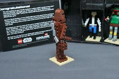 LEGO-Toy-Fair-Premium---6 by fbtb