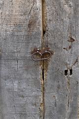 AGULLANA - DETALL PORTA (Joan Biarnés) Tags: agullana altempordà girona catalunya porta detall detalle 225 panasonicfz1000 puerta
