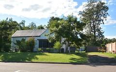 2 Charles Street, Abermain NSW