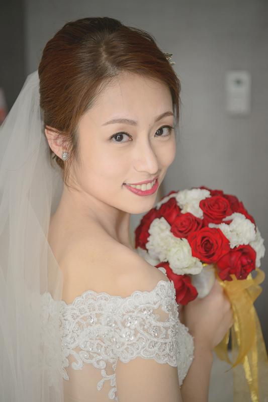 Joyce王芯語,主持小吉,艾爾影像,寒舍艾美,寒舍艾美婚宴,寒舍艾美婚攝,新祕Joyce,MSC_0069