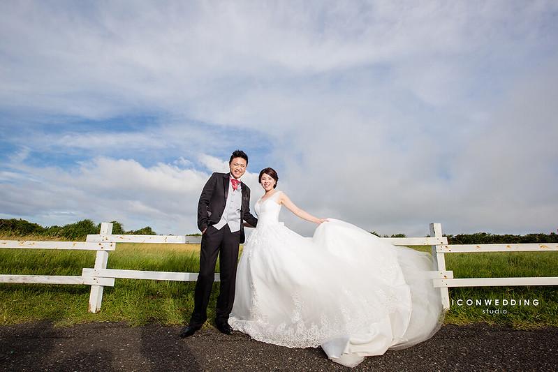 拍婚紗,墾丁婚紗,攝影師,婚紗攝影,婚紗照