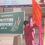 Investiture Ceremony (14)