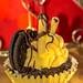 O.C.D. - Obessive Cupcake Disorder