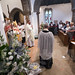 "Alistair Hodkinson Ordained Priest • <a style=""font-size:0.8em;"" href=""http://www.flickr.com/photos/23896953@N07/35322962660/"" target=""_blank"">View on Flickr</a>"