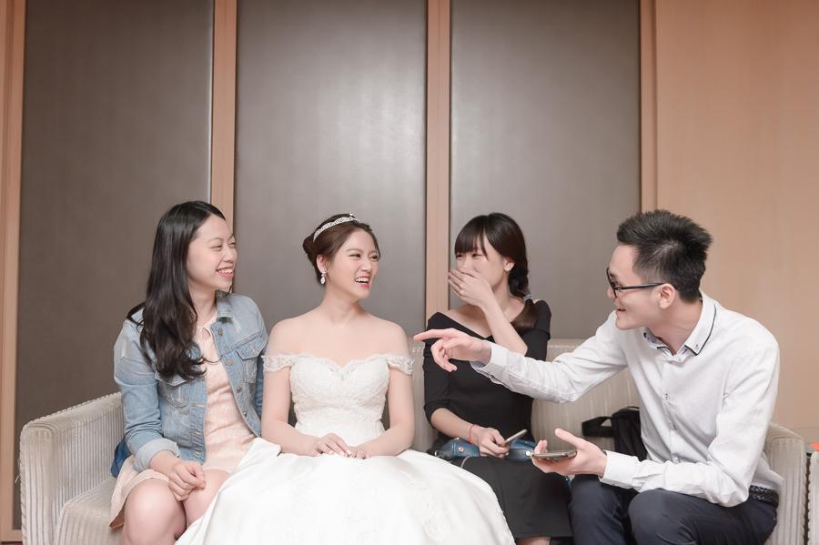 35493950231 289c47e582 o [台南婚攝] Y&W/香格里拉飯店遠東宴會廳