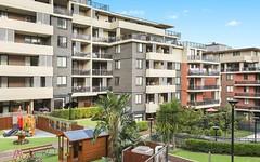5410/84 Belmore Street, Ryde NSW