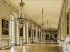 Le Grand Trianon ou Trianon de marbre