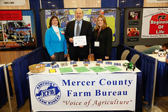 _Z4A4490 (American Farm Bureau) Tags: caeawards farmscool ky kentucky mercercounty miscellaneousevents tradeshow