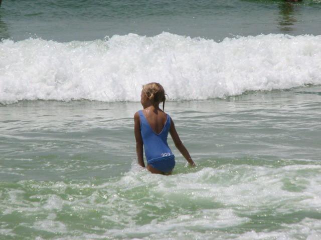 beach-birthday 009