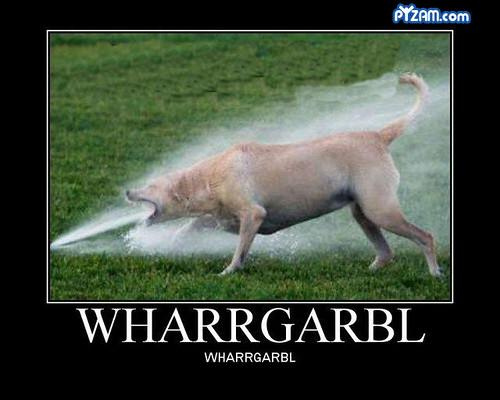 whargl