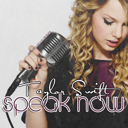 taylor swift album 2010