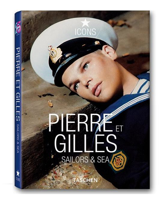 Pierre&Gilles