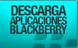 Descargas para BlackBerry