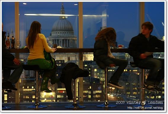 2009_12_11_London_01795 f