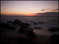ND110 (Rasmus_hald) Tags: longexposure pen denmark olympus danmark thy hanstholm zd nd110 mmf2 nd110filter epl1 918mm