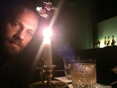 whisky, or god. (thomask) Tags: plaza irish bar japanese singapore orchard keep whisky killed scotch lose stabbing iphone keep2 keep3 keep4 keep5 lose2 img0074 k5l2 dbolrlweiner sodrunkweallsawthefaceofgodanditwasgood
