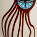 Roy Vickers' Octopus