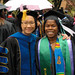 2010 Soc and Justice Commencement1378