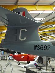 WS692 (C)