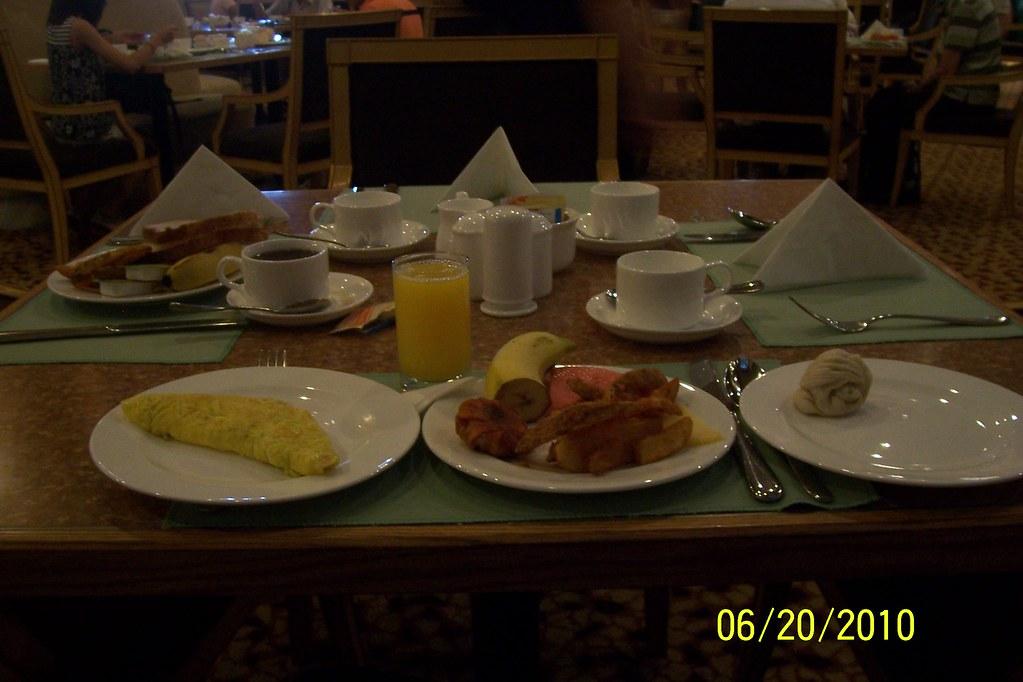 12 beijing breakfast1