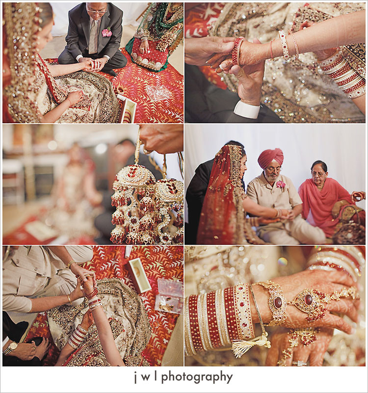 sikh wedding, jwlphotography, roneel + deepa_blog_10
