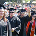 2009 Soc and Justice Commencement-61