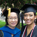 2010 Soc and Justice Commencement1393