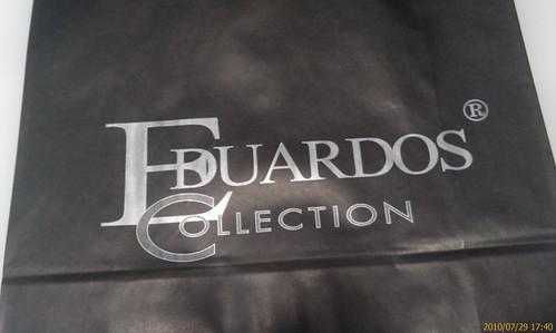 Loja /Shop Eduardos (Fafe)