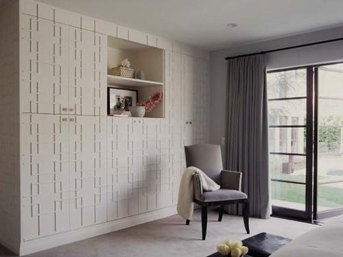 Betsy Burnham Design