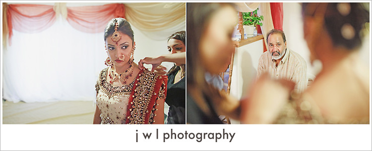 sikh wedding, jwlphotography, roneel + deepa_blog_06