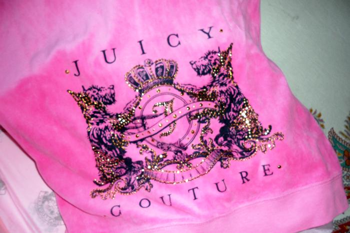 juicysuittop