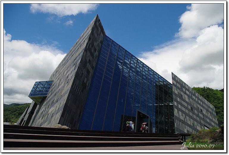 蘭陽博物館 (23)