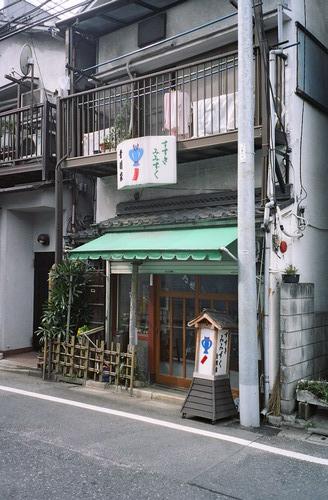 tokyo2009_film_94