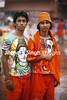 (कांवड़) Kanvar Yatra ( Hindu Festival), Hardwar, Uttrakhand, India (Jitendra Singh : Indian Travel Photographer) Tags: travel india saint festival canon religious asia faith religion holy 5d ritual tradition shiva devotee hindu hinduism yatra shankar ganga shiv sadhu ganges mela haridwar sawan travelphotography jitendra shravan canoneos5d lordshiva hardwar uttarakhand kanwar bhole uttrakhand jitendrasingh indiaphoto bestphotojournalist kanvar indiantravel wwwjitenscom gettyphotographer bestindianphotographers kanvad kanwad bumbumbhole कांवड़ jitensmailgmailcom wwwindiantravelphotographercom famousindianphotographer famousindianphotojournalist gettyindianphotographer