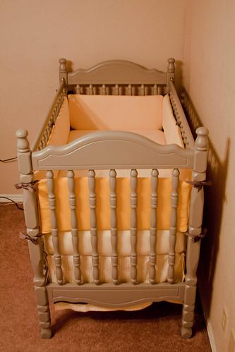 Nursery-0284